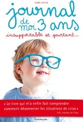 9782035896070-journal-insupportable-pourtant