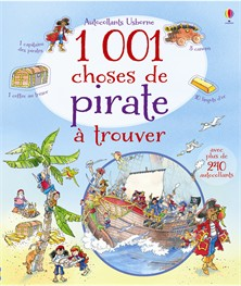 1001-choses-de_pirates-a-trouver-livres-d-autocollants_