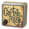 CaptainPirate_small