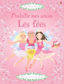 jhabille-mes-amies-fees (2)