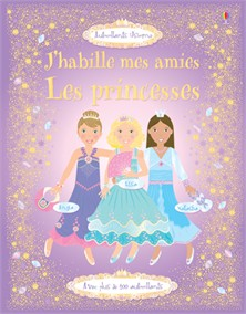 jhabille-mes-amies-princesses