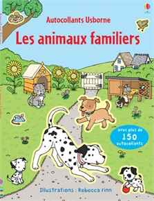 first_sticker_book_pets_cover_fr