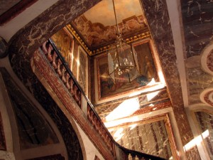 ambassade-italie-paris-grand-escalier-milanese-special-selection